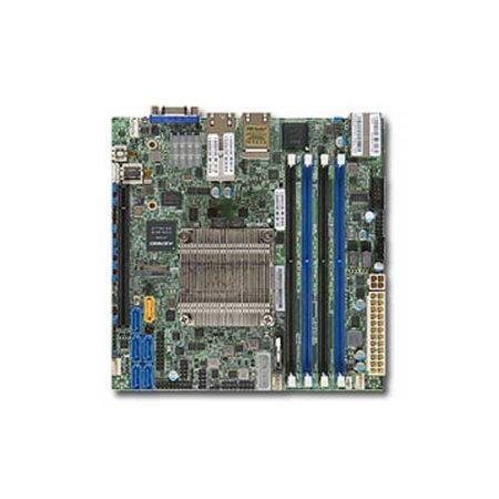 Supermicro-MBD-X10SDV-4C-TLN4F-O-processor-D-1518-FCBGA-1667-Server-Motherboard