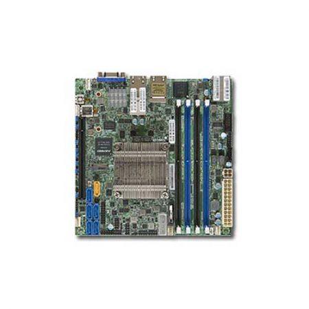 Supermicro-MBD-X10SDV-6C-TLN4F-O-processor-D1528-FCBGA-1667-Server-Motherboard