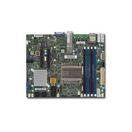 Supermicro-MBD-X10SDV-7TP4F-O-FCBGA-1667-Server-Motherboard