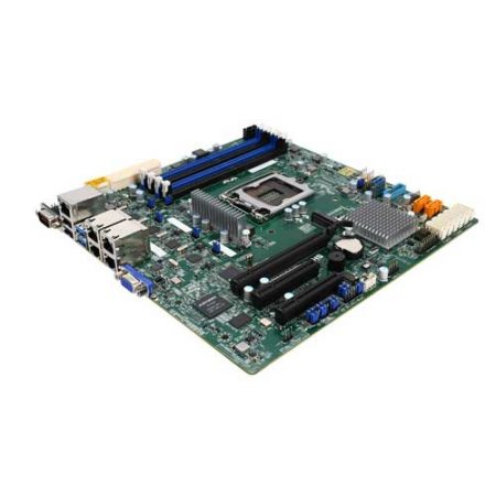 Supermicro-MBD-X11SSH-LN4F-O-Intel-C236-LGA-1151-Server-Motherboard