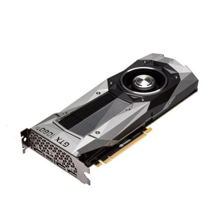 ZOTAC-GeForce-GTX-1080-Ti-Founders-Edition-Graphic-Card-ZT-P10810A-10P