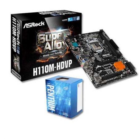 h110-g4560-combo1