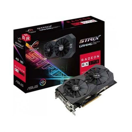 Asus-ROG-STRIX-RX570-4G-GAMING-RX-570-4GB-Graphic-Card