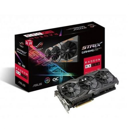 Asus-ROG-STRIX-RX580-O8G-GAMING-RX-580-8GB-Graphic-Card