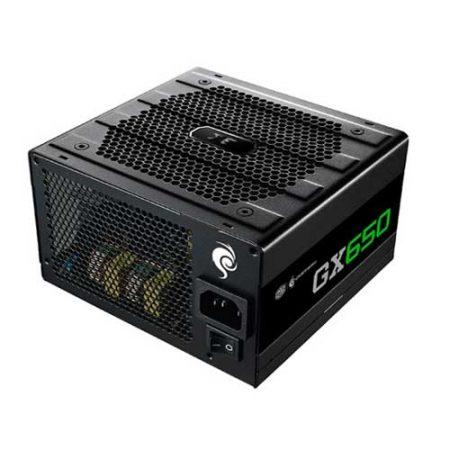 Cooler-Master-Storm-Edition-GX650-RS-650-ACAA-B3-Power-Supply