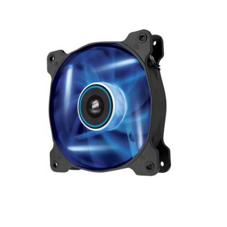Corsair-Air-Series-AF120-LED-Blue-Quiet-Edition-High-Airflow-120mm-Fan