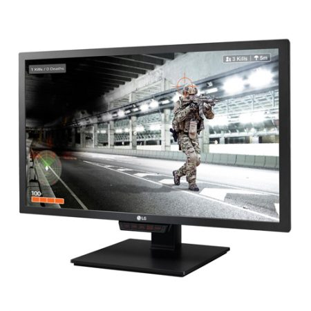 LG-24GM79-24-Black-FreeSync-144Hz-Gaming-Monitor