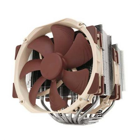 Noctua-NH-D15-SE-AM4-AM4-Premium-Grade-140mm-Dual-Tower-CPU-Cooler