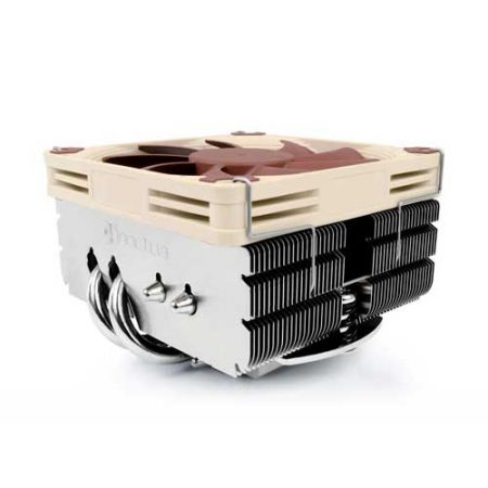 Noctua-NH-L9x65-SE-AM4-premium-grade-low-profile-CPU-cooler-for-AMD-AM4