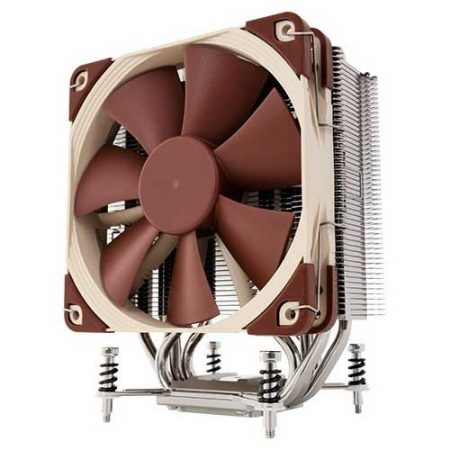 Noctua-NH-U12DXi4-120mm-SSO2-CPU-Cooler