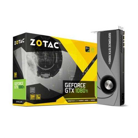 ZOTAC-GeForce-GTX-1080-Ti-Blower-Graphic-Card-ZT-P10810B-10P