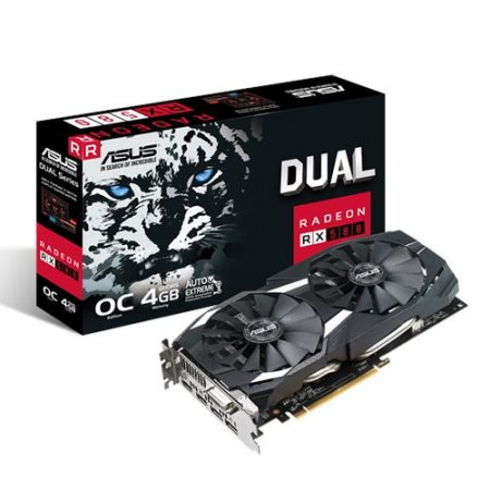 ASUS-DUAL-RX580-O4G-RX-580-4GB-GDDR5-OC-Edition-Graphic-Card
