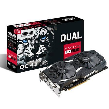 ASUS-DUAL-RX580-O8G-RX-580-8GB-GDDR5-OC-Edition-Graphic-Card