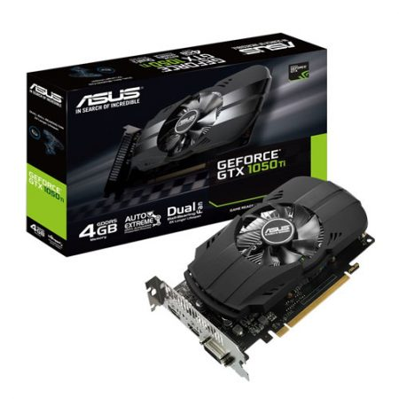 Asus-GTX-1050-Ti-4GB-GDDR5-Phoenix-Fan-Edition-Graphic-card-PH-GTX1050TI-4G
