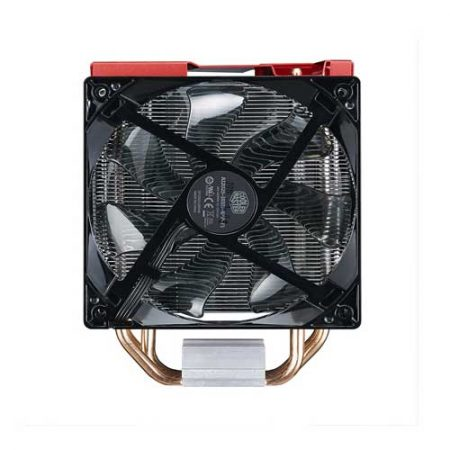 Cooler-Master-Hyper-212-LED-Turbo-CPU-Cooler-RR-212TR-16PR-R1
