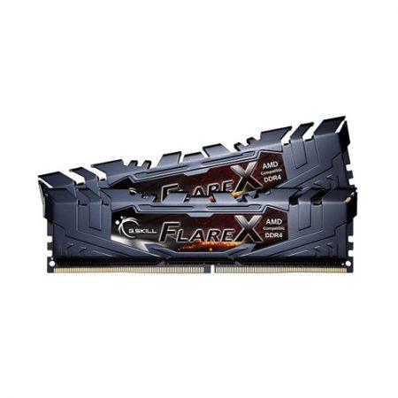 G.Skill Flare X F4-2133C15D-32GFX RAM
