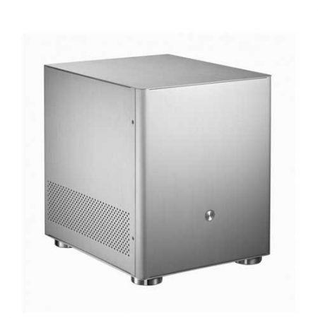 JONSBO-V4-Silver-Mini-Tower-Cabinet