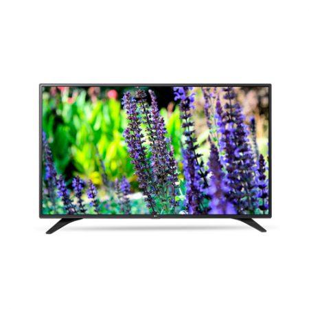 LG LW340C 43 -Class Full HD Commercial LED TV