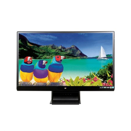 ViewSonic VX2770SMH 27 IPS Panel Monitor