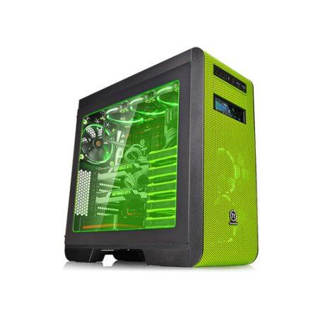 Thermaltake Core V51 Riing Edition CA-1C6-00M8WN-00