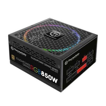 Thermaltake-Toughpower-Grand-RGB-850W-Gold-PS-TPG-0850FPCGEU-R