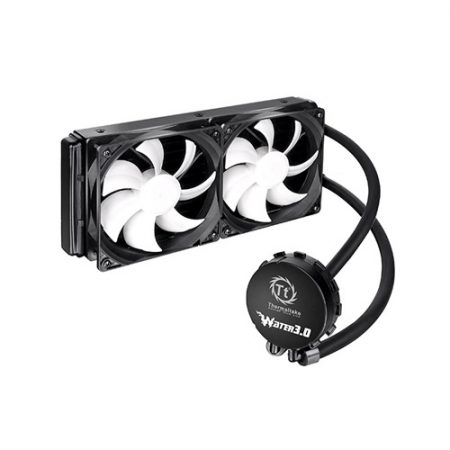 Thermaltake Water 3