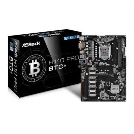 Asrock-H110-Pro-BTC+-13-PCIe-Motherboard