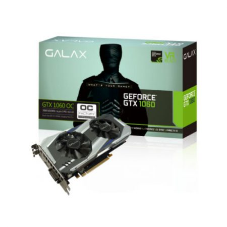 GALAX-GeForce-GTX-1060-OC-3GB-Graphic-Card