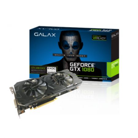 GALAX-GeForce-GTX-1080-EX-OC-8GB-Graphic-Card