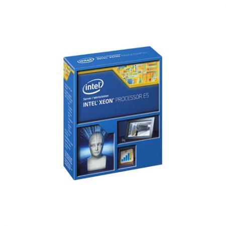 Intel Xeon E5 2640V3 Server Processor