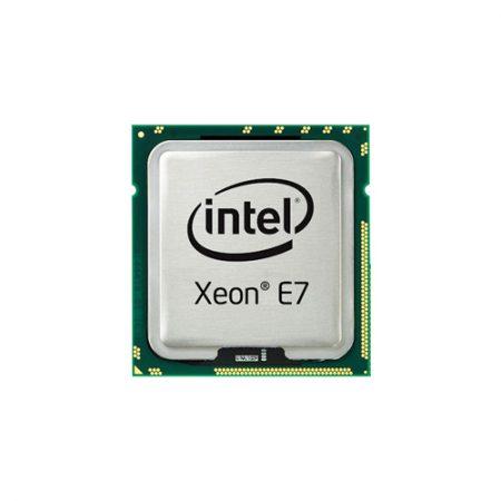 Intel Xeon E7-4850V4 Server Processor