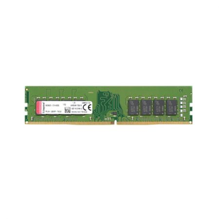 Kingston Value 16GB DDR4 Ram KVR24N17D8/16