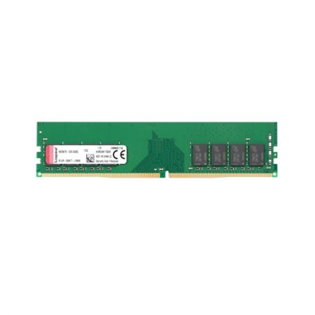 Kingston Value 8GB DDR4 Ram KVR24N17S8/8