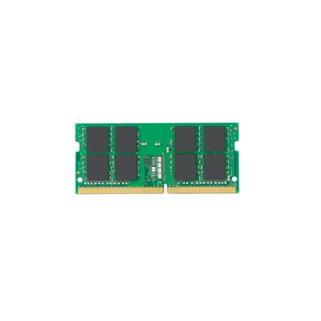 Kingston Value 4GB laptop DDR4 Ram KVR24S17S8/4