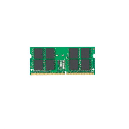 Kingston Value 8GB laptop DDR4 Ram KVR24S17S8/8
