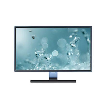 Samsung 22 inch AH-IPS LED HDMI Monitor