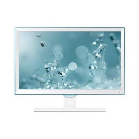 Samsung 24 inch LED Monitor