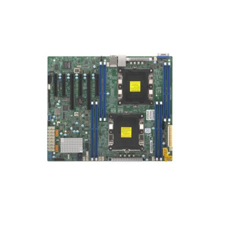 Supermicro X11DPL-i Server Motherboard