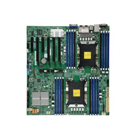 Supermicro X11DPi-N Server Motherboard