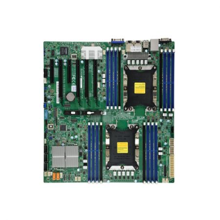 Supermicro X11DPi-NT Server Motherboard