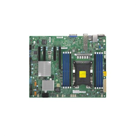 Supermicro X11SPH-nCTPF Server Motherboard