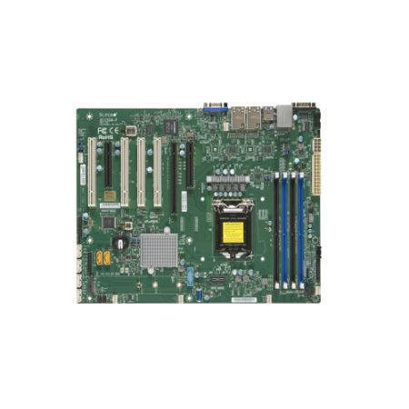 Supermicro X11SSA-F Server Motherboard