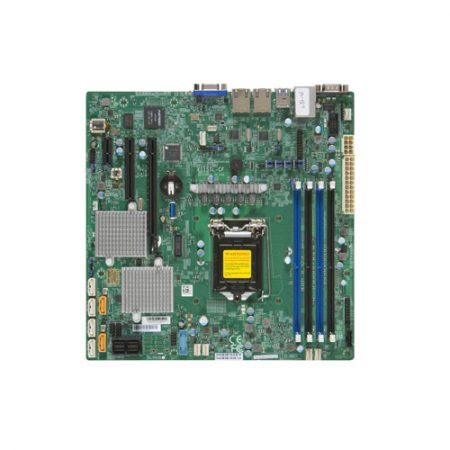 Supermicro X11SSL-CF Server Motherboard