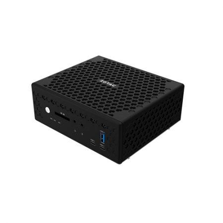 ZOTAC ZBOX CI545 NANO-BE Barbone