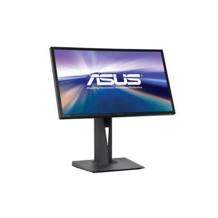 Asus ROG SWIFT PG248Q 24 3D LED HD GSync Monitor PG248Q