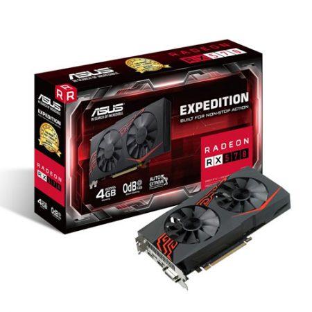 Asus-Radeon-RX-570-4GB-GDDR5-EX-RX570-4G-Graphic-Card