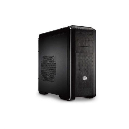 Cooler Master CM 690 III Mid Tower Computer Case CMS-693-KKN1