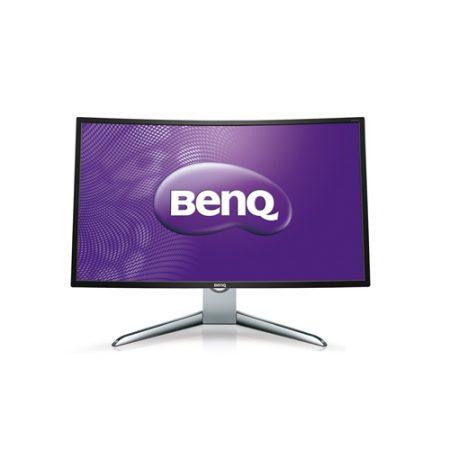 BenQ 32 inch EX3200R 31.5 inch Curved Monitor