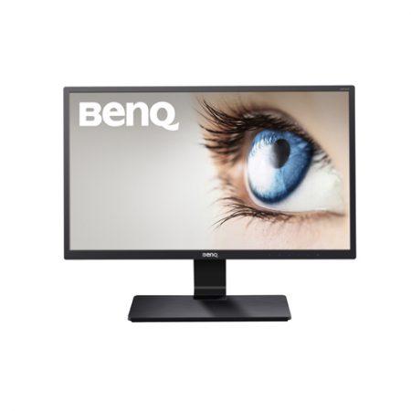 BenQ 22 inch GW2470HM VA LED Eye-care Monitor Built-in Speakers