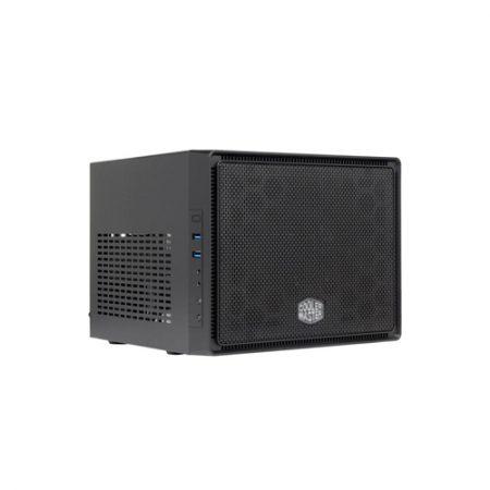 Cooler Master Elite 110 Mini-ITX case RC-110-KKN2